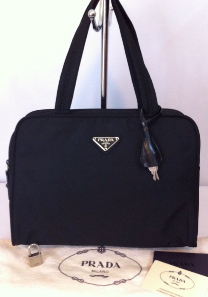 prada suppliers - Milan Classic Branded Bags ���ƶ��ֵ�Second Hand Branded Store ...
